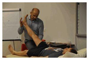 kurs fizjoterapia